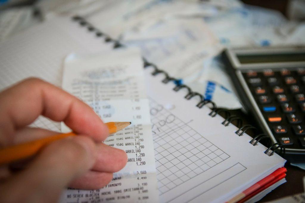 ふるさと納税のメリット